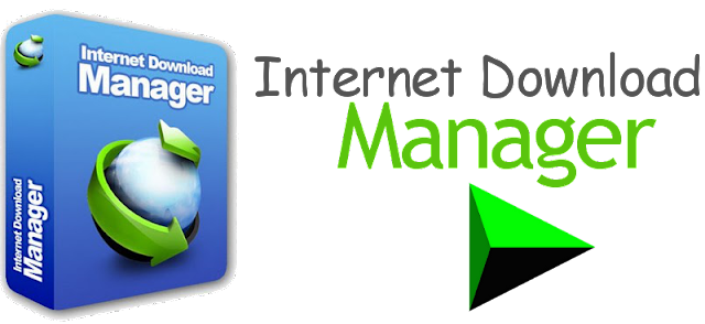 Internet Download Manager (IDM) 6.27 Build 2 with Crack Free Download from The Infinite Tech
