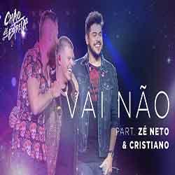 Baixar Música Vai Não - Ferrugem part Zé Neto e Cristiano Mp3
