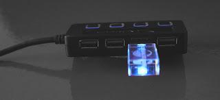 कीबोर्ड (KEYBOARD) और माउस (MOUSE) को एंड्रॉयड मोबाइल से एक साथ कैसे जोड़ें?