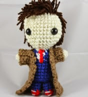 http://translate.googleusercontent.com/translate_c?depth=1&hl=es&rurl=translate.google.es&sl=en&tl=es&u=http://amiguru.tumblr.com/post/38971848127/tenth-doctor-pattern&usg=ALkJrhgajGcPwu563UoZj4Lxv39SahnooA