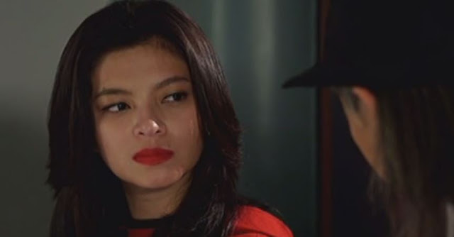 Will Jacintha Magsaysay Bring Samantha Imperial Back to Life? Watch This!