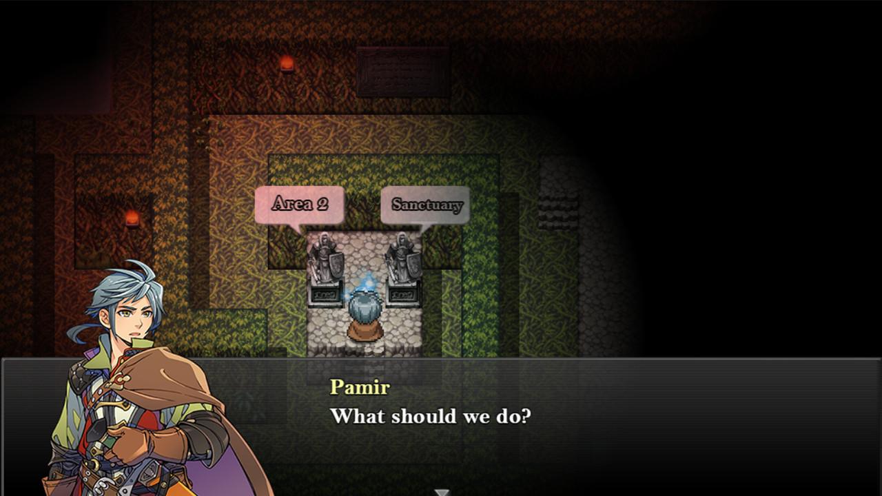 pamir-saga-pc-screenshot-03