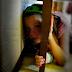 'Bala Malaysia' - Doktor Dedah Juvenile Rapists Semakin Membimbangkan
