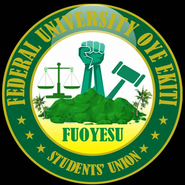 Update on the suspension of school fee payment embarked on by the SUG