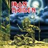 Sanctuary: a polêmica capa do Iron Maiden com Margaret Thatcher