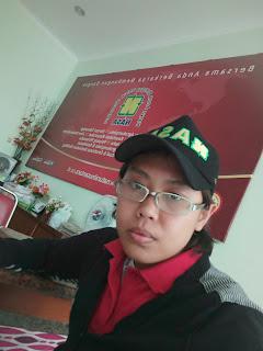 distributor-nasa-di-ngetos-nganjuk-082334020868