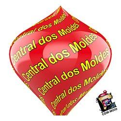 CDM-M009-18102012 - Thumbnail