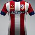 E se fosse assim - Club Atlético de Madrid (Espanha)