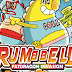 Rumbbell: Fat Dragon Invasion KS Spotlight