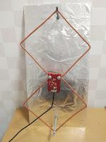 antena-harcenco-cu-ecran-si-amplificator.jpg