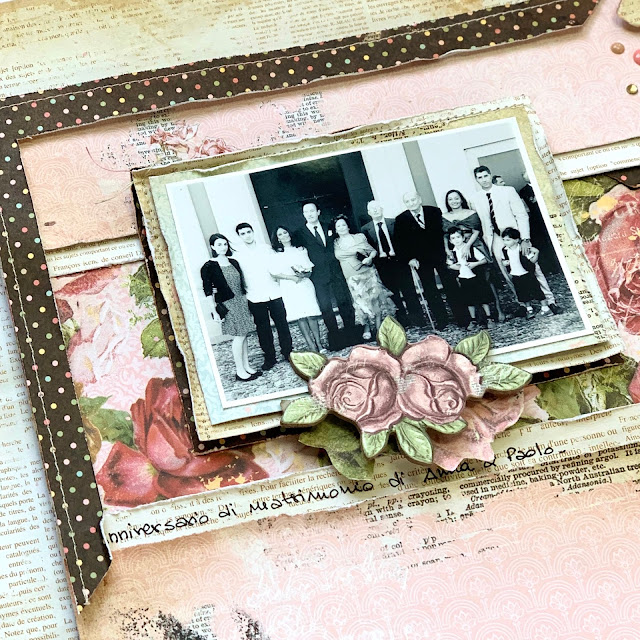 Family_Heirlooms_Layout_Angela_Feb17_08