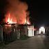 Τραγωδία στο Ρέθυμνο: Ηλικιωμένη βρέθηκε απανθρακωμένη μετά από φωτιά στο σπίτι της