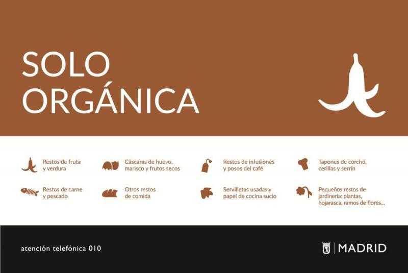 Biblioteca uned sostenible madrid estrena el contenedor for Biblioteca de la uned madrid