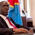 Justice : 10 dossiers judiciaires à charge de Matata non encore instruits ( Révélation)