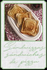 http://cukyscookies.blogspot.com.es/2014/03/sandwizza-sandwich-pizza-que-rico-mama.html