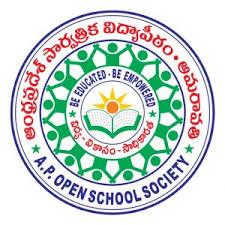 AP Open School APOSS District Coordinators and State Coordinators Notification, Eligibility, Vacancies, Syllabus, Online Application