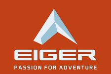 Lowongan Kerja Retail Assistent EIGER STORE Penempatan seluruh store di Indonesi