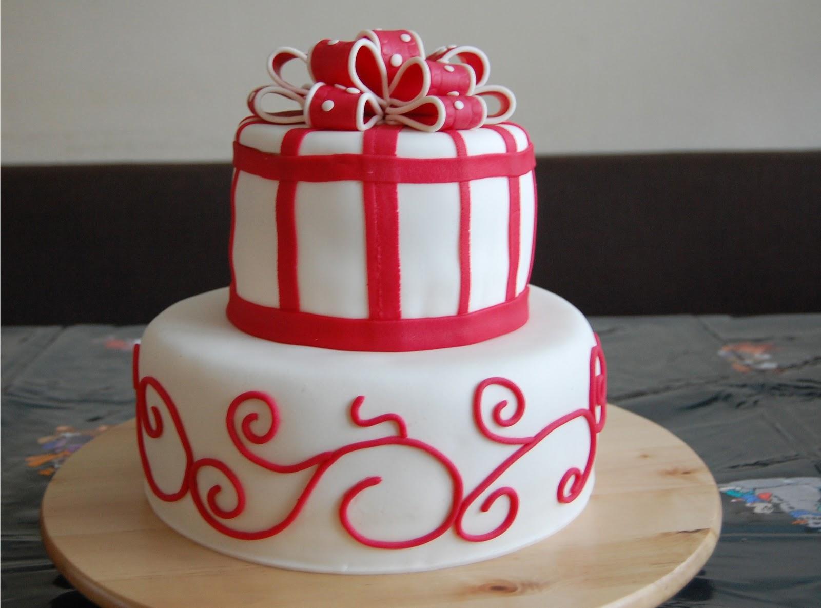taart 11 Petra's Fröbelhoekje: Lisa 11 jaar taart 11
