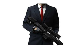 Download Game Hitman Sniper Ultra Mod v1.7.1 (Unlock Apk) (Last)