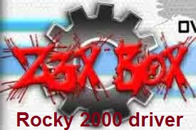Rocky-2000-Driver-download