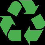 EducaMadrid es un entorno sostenible