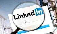 Ποια είναι η πραγματική αξία της Social Media πλατφόρμας;