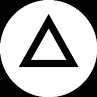 Prisma MOD Apk v1.1 - No Watermarks