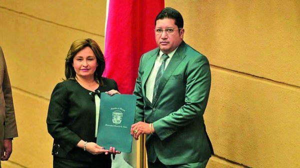 En Panamá proponen aumentar penas por corrupción