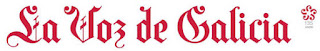 http://www.lavozdegalicia.es/noticia/ourense/celanova/2017/05/03/biblioteca-municipal-celanova-duplica-usuarios-alcanza-400/0003_201705O3C8994.htm