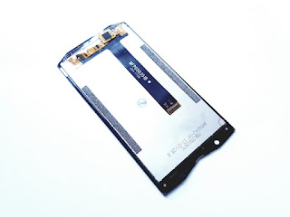 LCD Touchscreen Hape Outdoor Blackview BV8000 BV8000 Pro Non Frame New Original