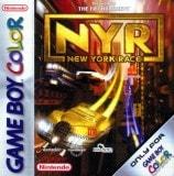 N.Y. Race (PT)
