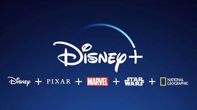 خدمة-الستريمينغ-والفيديو-عبر-الطلب-Disney-Plus