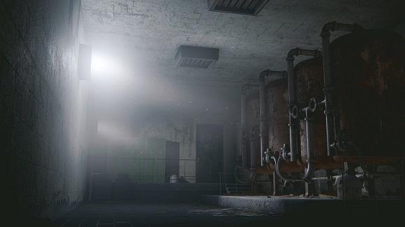 the-light-remake-pc-screenshot-4