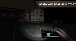 Horror Hospital 3D APK