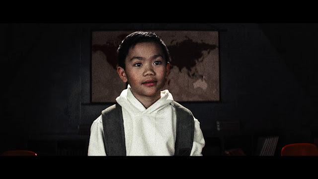 Cuentos al Caer la Noche 720p latino