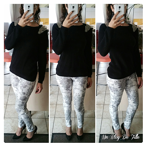 http://unblogdefille.blogspot.fr/2016/01/ootd-look-noir-et-blanc-simple-et.html