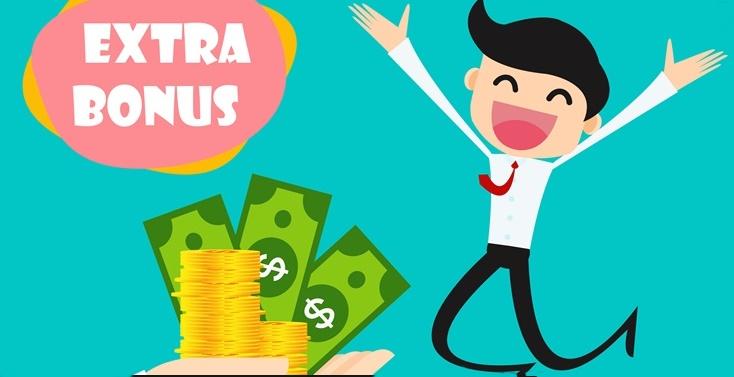 4 Dicas para ganhar dinheiro extra em 2020