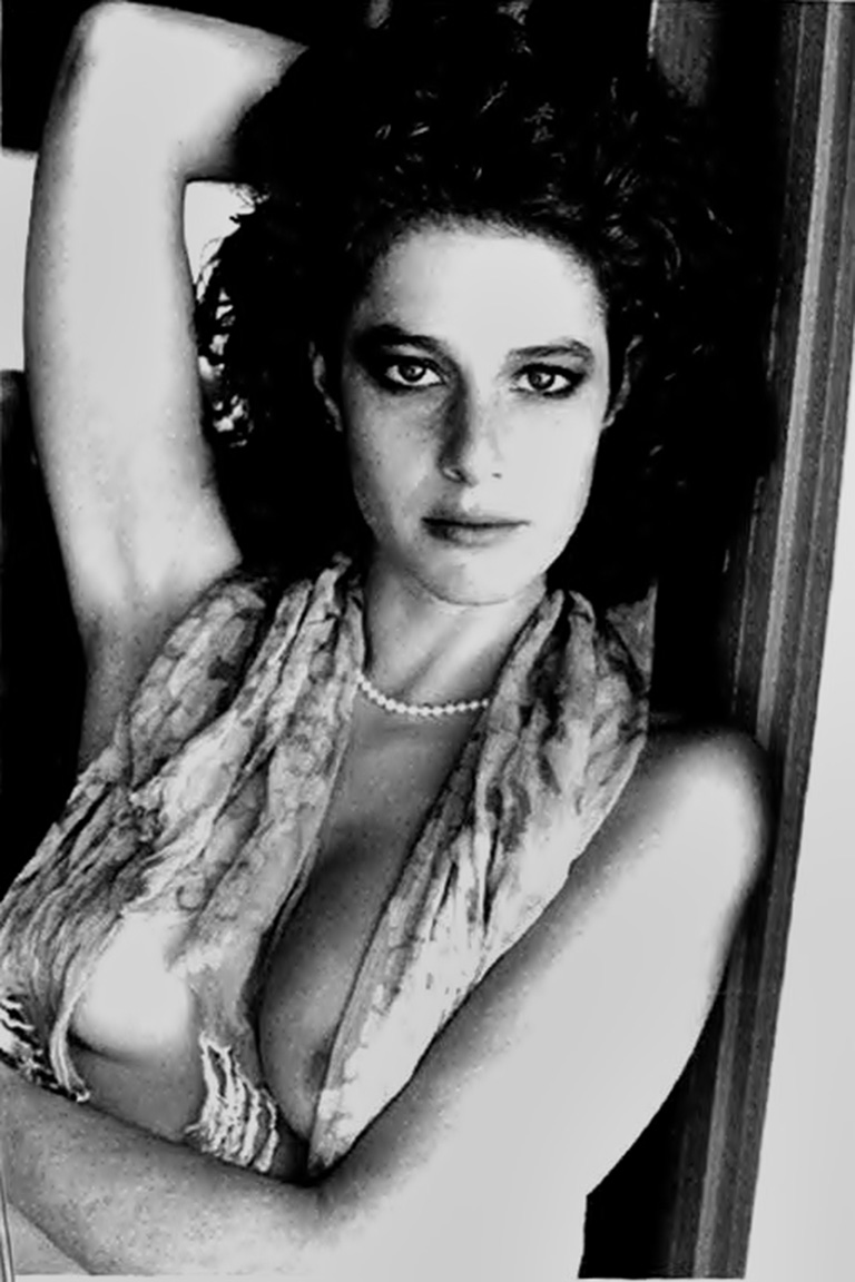 Debra Wingersexy Nude Photos 61