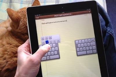 máy tính bảng ipad air 2 giá rẻ tại hà nội maxmobile