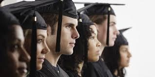 تقديم الوافدين للجامعات المصرية 2020 2021