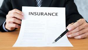 Pengguna Asuransi Harus Tahu, 5 Kesalahan yang Sering dilakukannya