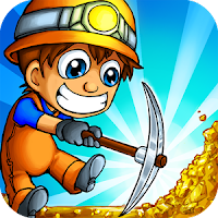 Idle Miner Tycoon - VER. 1.20.1 Unlimited Cash MOD APK