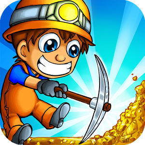Idle Miner Tycoon - VER. 3.05.0 Unlimited Cash MOD APK