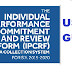 New IPCRF User Guide for SY 2019-2020