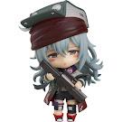 Nendoroid Girls' Frontline Gr G11 (#1338) Figure
