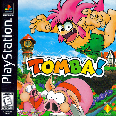 descargar tomba play1 mega