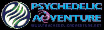 Psychedelic Adventure