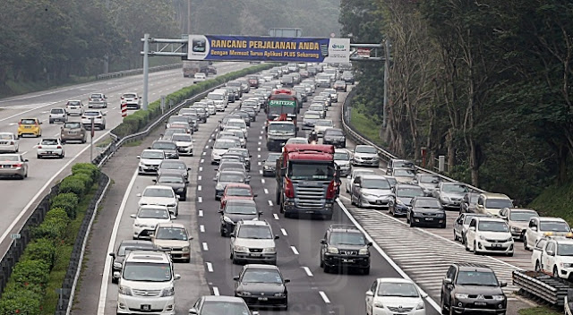 Image result for jalanraya malaysia