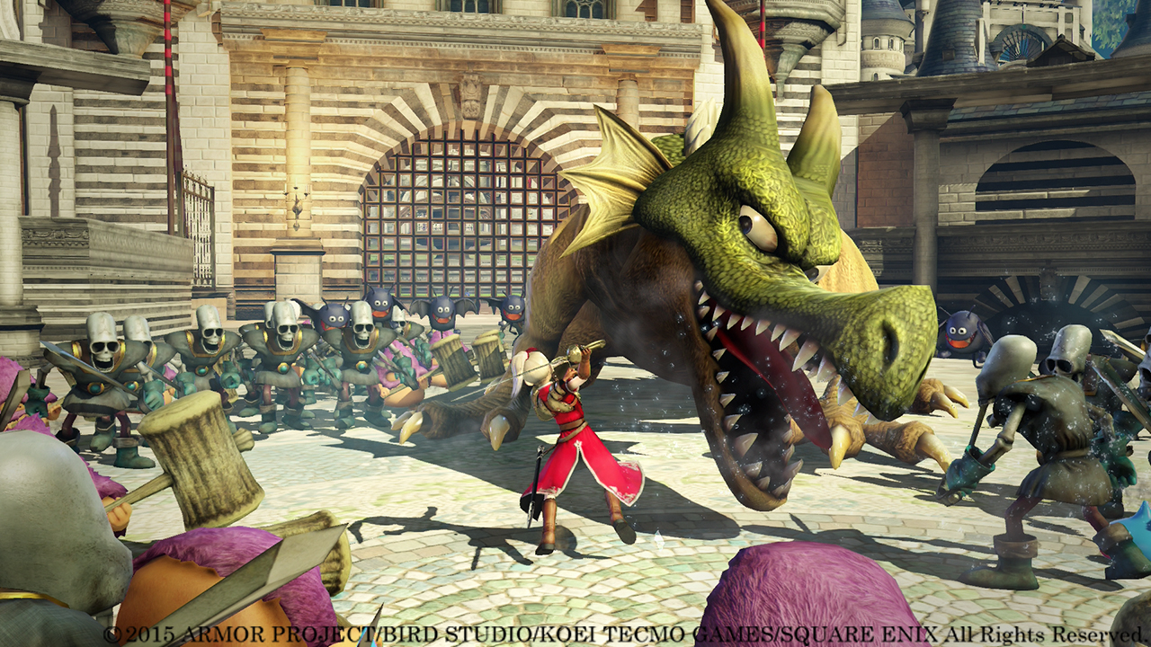 dragon-quest-heroes-slime-edition-pc-screenshot-4