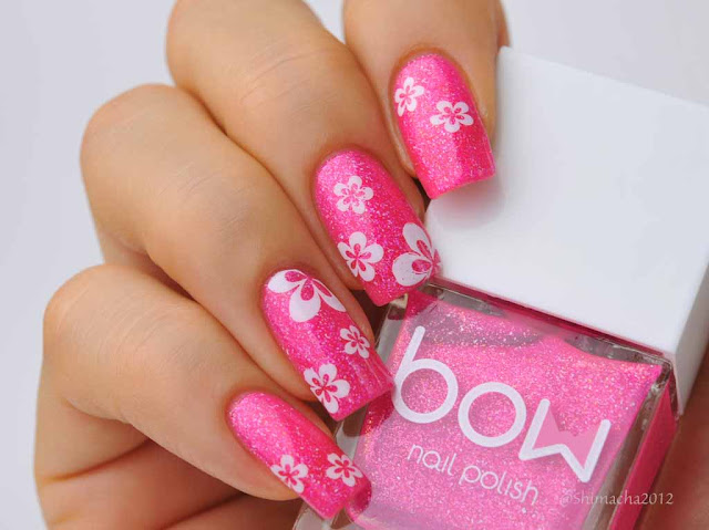 Dance Legend: Doll Everyone (Bow-Neonation Collection)